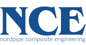 Nordic Composite Engineering