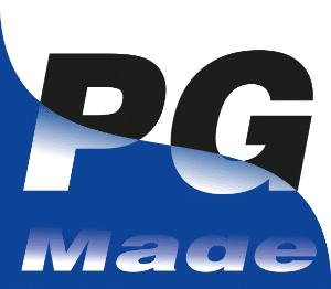 PG Made